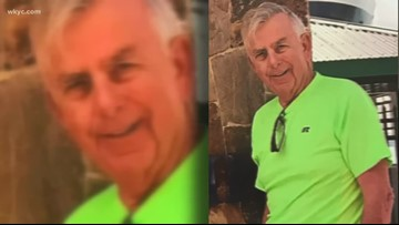 Family says father died mysteriously in Dominican Republic
