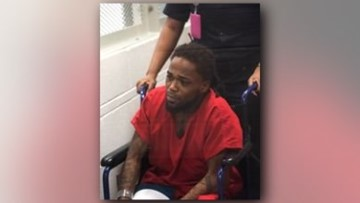 Family of SC man charged in DUI crash that killed 4 children: 'He is not a monster.'