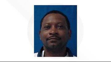Sheriff: Inmate ran Florida meth business from Georgia jail