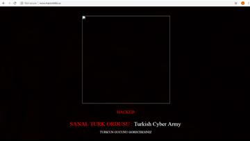 Macon-Bibb Co., sheriff's website hacked