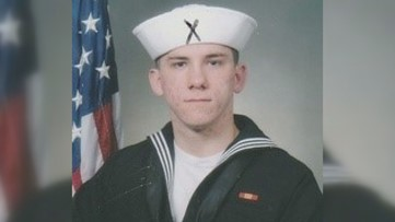 Mom of veteran who died by suicide at Georgia VA files $8.2 million claim against the federal agency