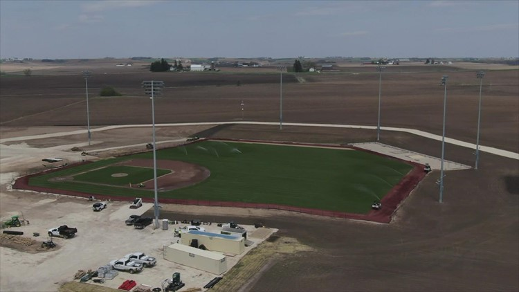 MLB at the Field of Dreams: Everything you need to know