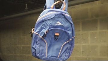 Are bulletproof backpacks worth it? Parents mull decision in wake of school shootings