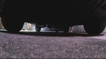 SILENT KILLER: Keyless ignitions linked to more than 2 dozen carbon monoxide deaths