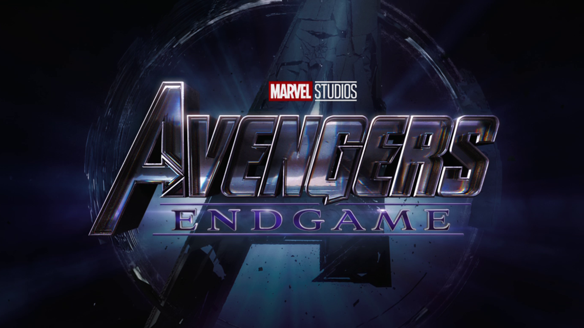 Earn $1,000 by binge watching all 20 Marvel movies