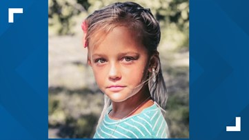 'Felt like a nightmare' | 8-year-old Maryland girl dies after flu complications