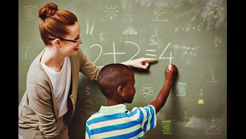 Celebrate Teacher Appreciation Week with these deals & freebies!