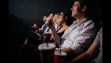 Top movies to look out for in July