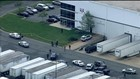 3 dead, 3 injured in shooting at Maryland Rite Aid facility