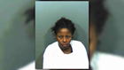 Angry girlfriend allegedly sets fire to ex-boyfriend's apartment building, displacing 130 people