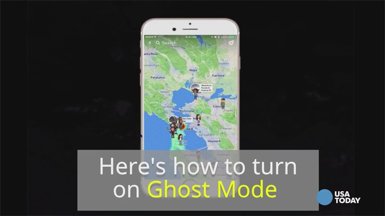 Track teen iphone