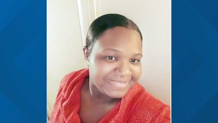 'People are still dying' | COVID-19 kills pregnant DC mother and child