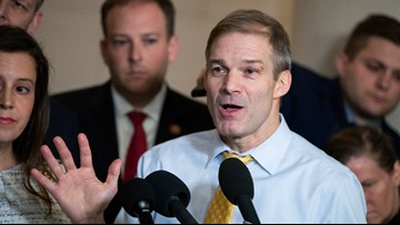 Wise: If Ohio State wrestlers who say Jim Jordan knew of sexual abuse are telling the truth, the Congressman needs to go