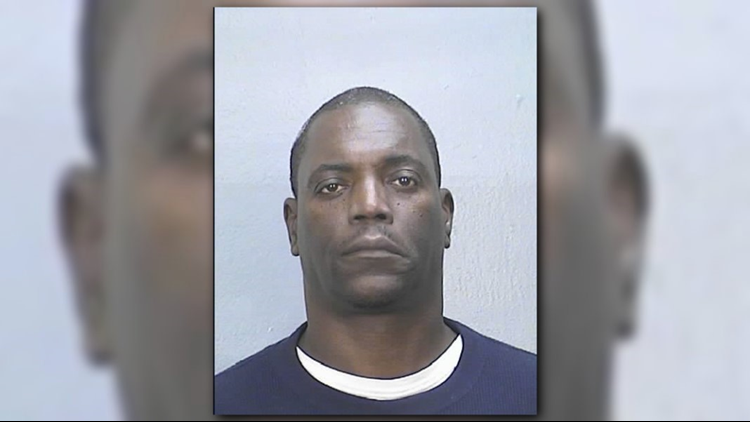 Michael Vick's father gets 5 years in prison on drug conspiracy charges