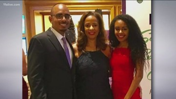 Scholarships and memorial funds set up for Edwards family members killed in alleged murder-suicide