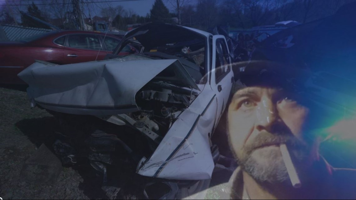 Collision Course: Three missed chances to prevent a fatal crash