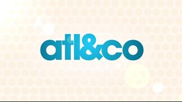 Atlanta & Company Media Resources