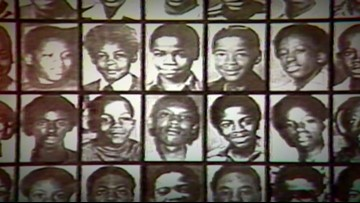 HBO docuseries to highlight Atlanta Child Murders