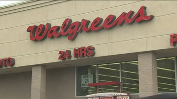 Walgreens plans to sell tobacco products to people 21 and older