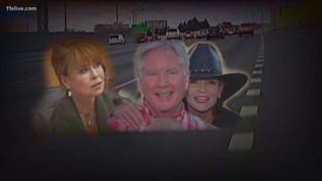 Why was Tex McIver found guilty? Hear from the prosecution team