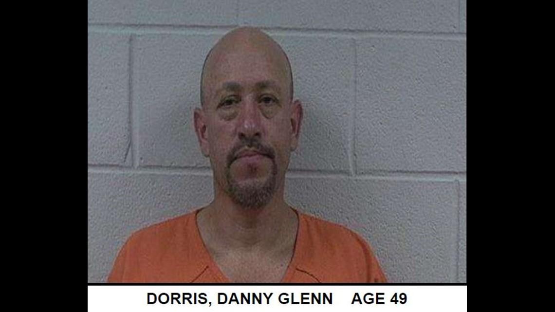Gang-Related Shooting Death Sparks Manhunt - Lakeland, FL ... |Polk County Gangs