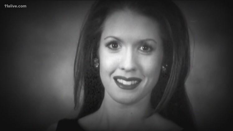 RUSH BLOCK | Trial delayed for man accused of killing Tara Grinstead, Atlanta mayor's town hall meeting, medical milestone involves Atlanta donor