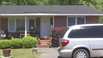 Call about 'peeping Tom' in Athens leads to deadly police-involved shooting