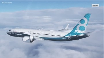 Verify: Are Boeing 737 Max 8's dangerous? Here's what we know about the aircraft.