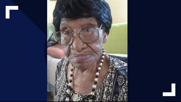 111-year-old Atlanta resident to receive tickets for Michelle Obama book tour