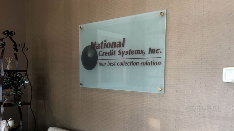 National Credit Systems INC