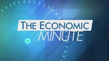 Impact of Tariffs on Consumer Prices
