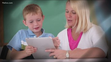 This is how your kids are using e-learning platforms to cyberbully, expert says