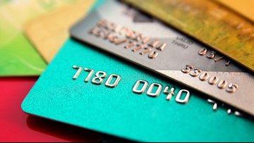 Credit card data may have been compromised for some Marietta utility customers, city says