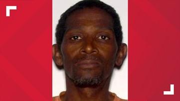 DeKalb Police arrest 54-year-old man accused of killing his stepson