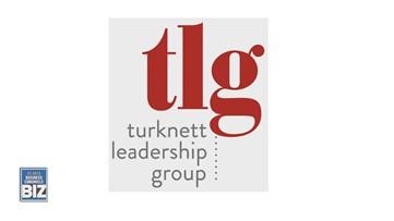 The Extra Mile: Turknett Leadership Group