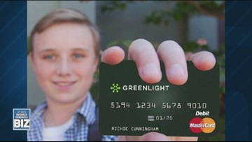 Exec. Profiles: Greenlight CEO Tim Sheehan