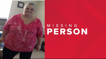 Woman last seen at a Clayton County hospital found safe