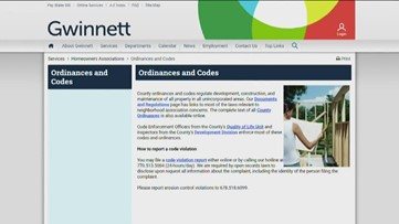 Gwinnett government launches call center to exclusively handle COVID-19 questions