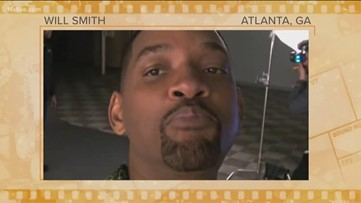 Will Smith, Martin Lawrence takes us behind the scenes of 'Bad Boys for Life'