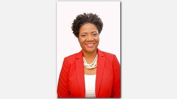 """East Point Mayor Named One of """"Atlanta's Top 100 Black Women of Influence"""""""