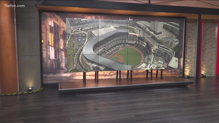 MLB and commissioner respond to latest lawsuit