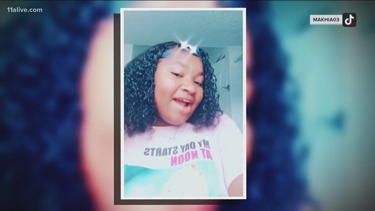 More demonstrations in Ohio after police shooting of Ma'Khia Bryant