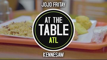 Hungry for Haitian cuisine? Try this metro Atlanta restaurant