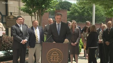 Cobb receives grant to fight opioid epidemic