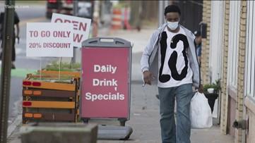 Why has the coronavirus prompted so many emergency declarations?