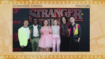 'Stranger Things' convention to be held in Atlanta
