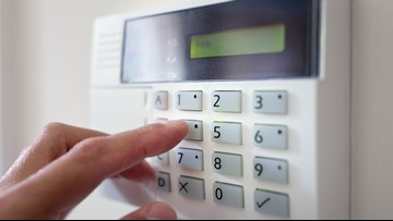Fines coming to South Fulton residents, businesses for repeated  false alarms
