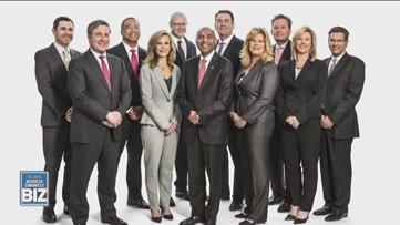 Exec. Profiles: Crawford & Company CEO Harsha V. Agadi