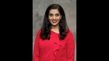 Dr. Sujatha Reddy