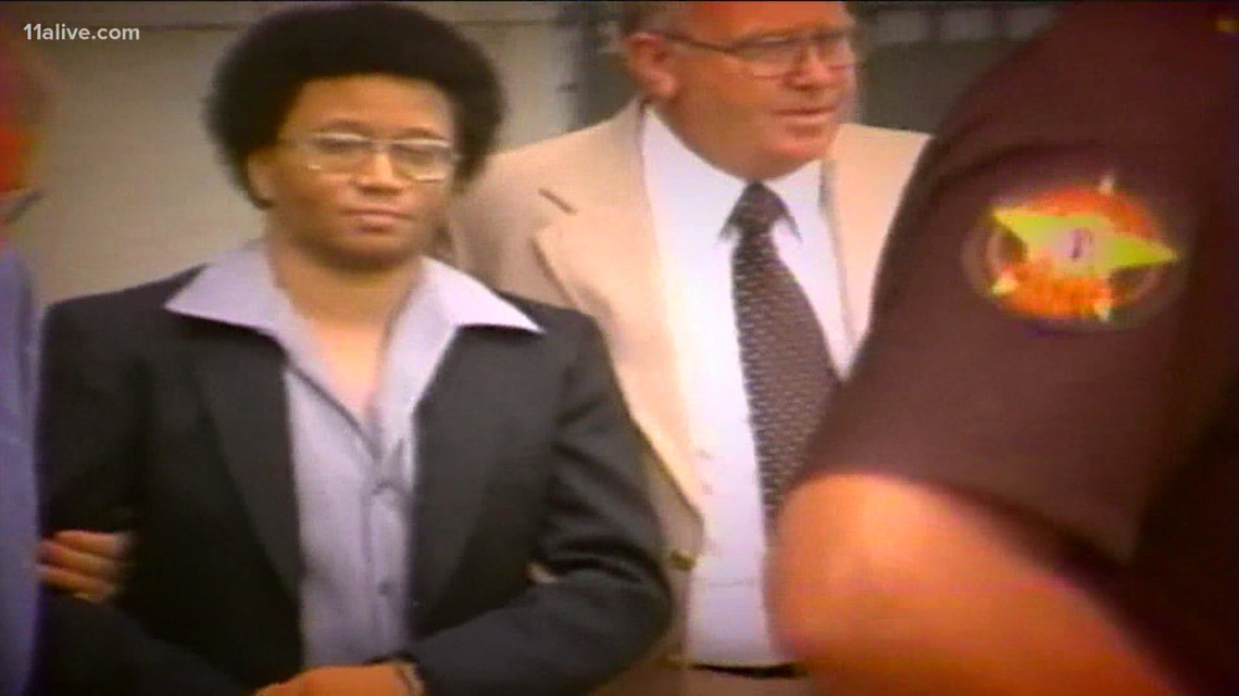 Atlanta Police has funding to begin retesting DNA evidence in Atlanta Child Murders case